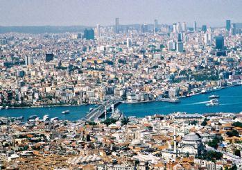 Kandilli'den tsunami uyarısı: Marmara'da 2 metrelik tsunami olmasını bekliyoruz!