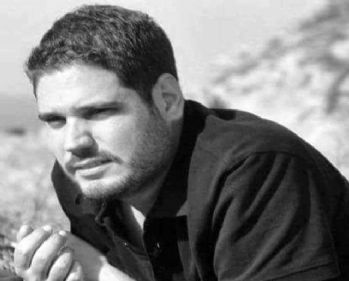 Ünlü DJ Hasan Köseoğlu hayatını kaybetti