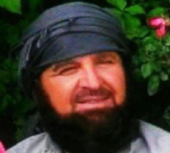Öz kardeşini öldüren DEAŞ'lı terörist yakalandı