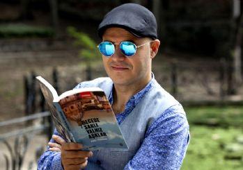 Yazar Adil Yıldırım: Sadakat aşkın önünde gizli