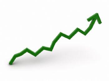 Tarım-ÜFE Ekim'de yükseldi