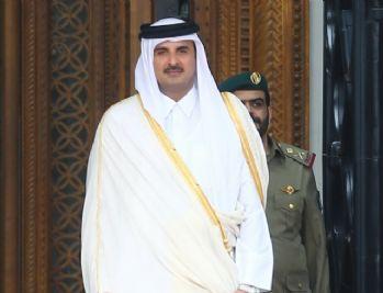 'Ablukacı ülkeler Körfez krizine diplomatik çözüm istemiyor'