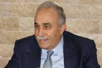 Bakan açıkladı, Kılıçdaroğlu'na fena faka bastı