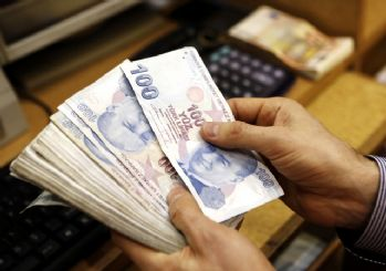 2018 Ocak emekli zam oranları! Emekli maaşları ne kadar olacak?