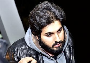 Bozdağ: Reza Zarrab davası kumpas davasıdır