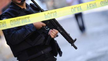 Husumetli iki grup arasında kavga: 8 yaralı