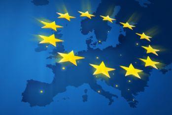 AB, Avrupa Bankacılık Ajansının yeni başkentini seçti