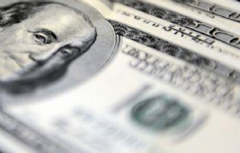 Dolar, 3.95 seviyesini görerek tüm zamanların rekorunu kırdı