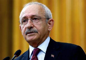 Kılıçdaroğlu: Asgari ücret 2000 TL olsun