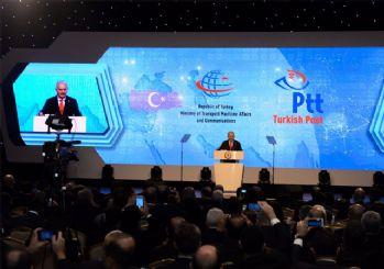 Başbakan Yıldırım: 'Hedef 350 milyar lira'