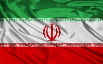 İran'dan Suudi Veliahda uyarı