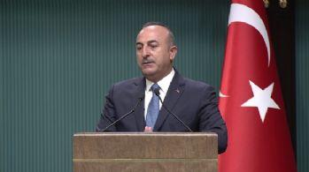 'Batum'da ölen Türk yok, 5 yaralı var'