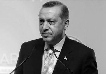 Cumhurbaşkanı Erdoğan'dan flaş döviz çıkışı: 3 kuruş yükseldi diye...