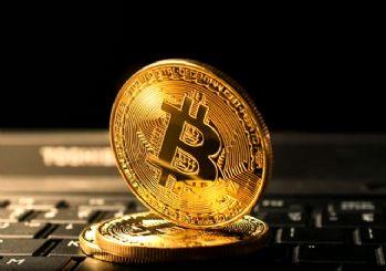 Dİyanet Bitcoin haram dedi!