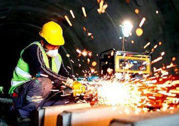 OECD açıkladı! Türkiye ekonomisi büyüyor