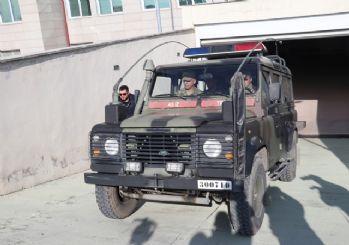 Kediye işkence yapan asker: Pişmanım