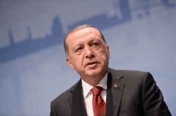 'Çipras darbecilerin iade edeceğini söyledi ama hala Yunanistan'dalar'