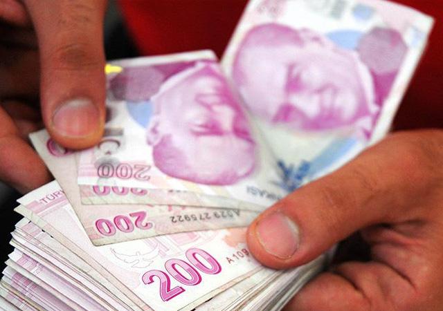 Asgari ücret cuma günü açıklanıyor