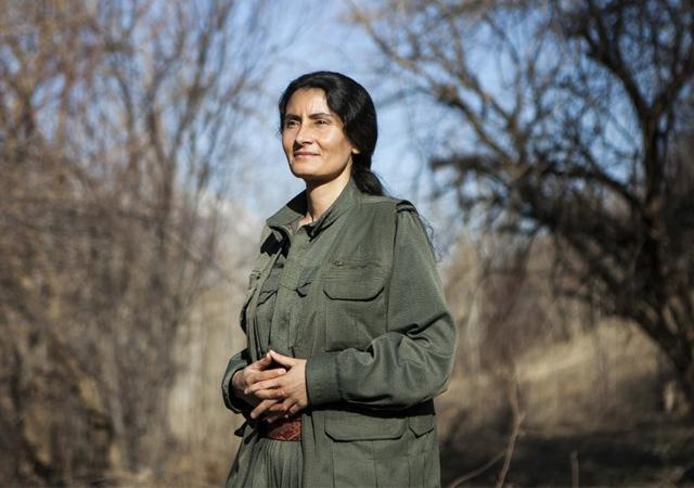 PKK, CHP'den yardım istedi: Engel olun!