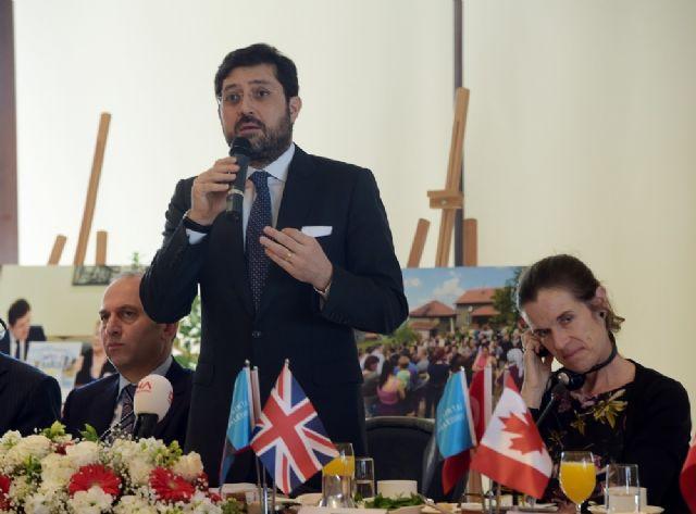 Beşiktaş'ta başkanlık yarışı! Yeni Belediye Başkanı belli oluyor