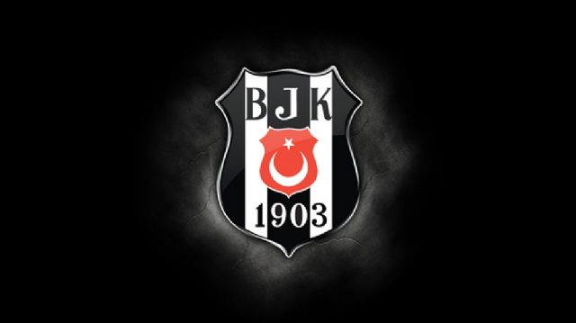 Larin, Beşiktaş'a çok yakın