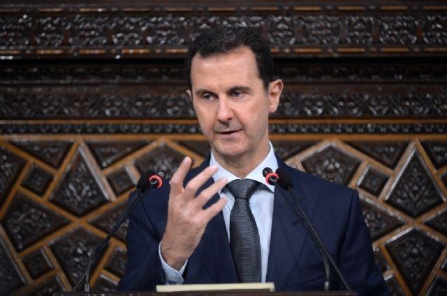 Kirli ittifak doğrulandı! Esad ile PYD/PKK...