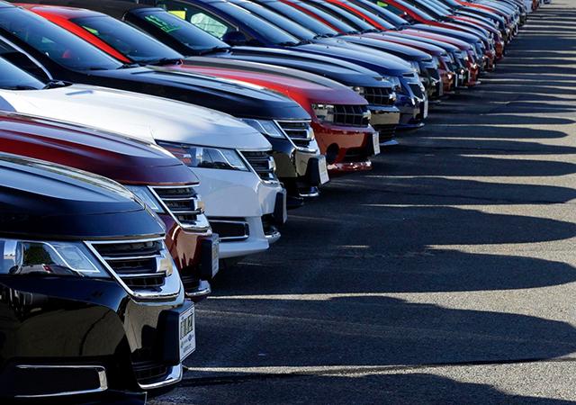 İkinci el araç satışında yeni dönem
