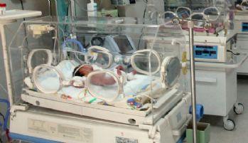Bebeklerin başkalarına verildiği iddiasına soruşturma