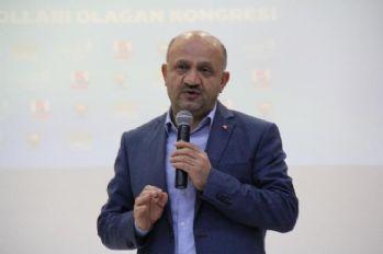CHP'li vekillere Fikri Işık'a hakaretten tazminat