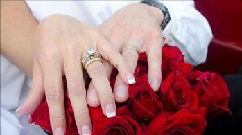 'Nişanlıyken çalışan kadının düğün sonrası çalışmaması...'