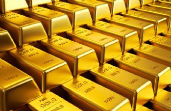 Kasım ayında en fazla külçe altın kazandırdı