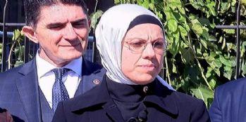 Ravza Kavakcı Kan'dan '28 Şubat davası' açıklaması