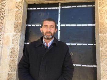 Süryanilerden ABD'nin Kudüs kararına tepki
