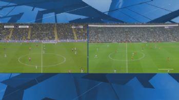 Fenerbahçe'den PFDK'ya örnekli tepki
