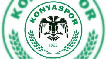 Atiker Konyaspor yönetiminde çifte istifa