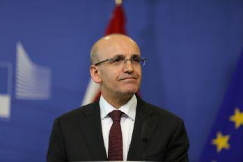 'Türkiye, AB için bir zenginlik oluşturacaktır'