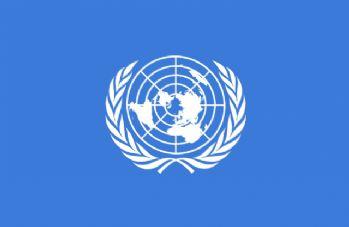 BMKG'de 14 ülke Kudüs kararına karşı