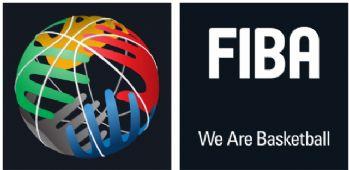 FIBA'dan Euroleague'e sert tepki