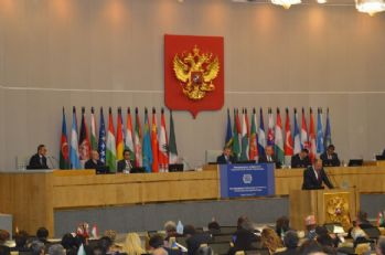 'NATO uyuşturucuya göz yumuyor'