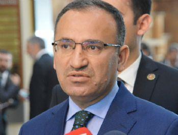 Kılıçdaroğlu'na Ataşehir cevabı