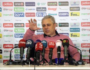 'Eğer o pozisyon Beşiktaş ceza sahasında olsaydı...'