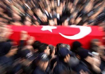 Şırnak'ta patlama: 1 asker yaşamını yitirdi