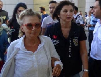 Nazlı Ilıcak ve Altan kardeşlere ağırlaştırılmış müebbet hapis talebi