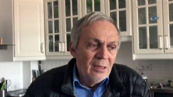 Öldürülen ünlü yönetmenin ağabeyinden açıklama