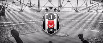 Beşiktaş'tan Bayern'e cevap