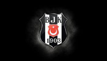 Beşiktaş'tan taraftarına çağrı