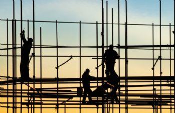 'İnşaat sektörü 2018'in ikinci yarısında hareketlenecek'
