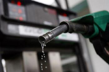Benzine zam beklentisi