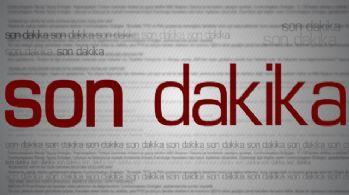 FBI'ın Türkiye görevlisi emniyete çağrıldı