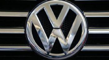Volkswagen Geniş Yedek Parça Yelpazesi